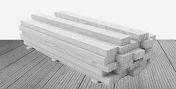 2-x-4-flooring.jpg