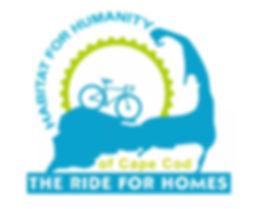 ride-fo-homes.jpg