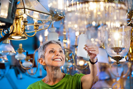 woman restore_lights.JPG