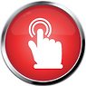 button).png