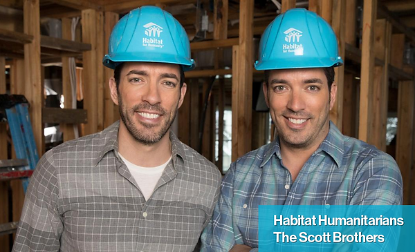 scott-brothers.png