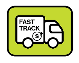 FST-TRACK.png