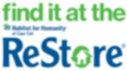 found-it-at-the-restore-logo.png
