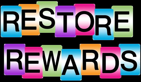REWARDS-NEW.png