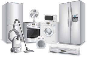 major-appliances-dm6687.jpg