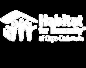 cc-wave-logo-.png