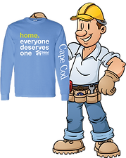 guy-with-shirt.png