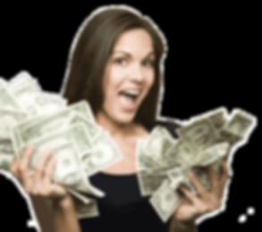 girl-money.png