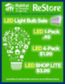 light bulb sale.jpg
