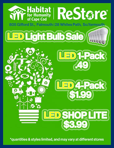 light bulb sale.jpg