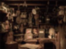 DIY-garage.png