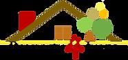 Property4Juans Logo_edited.png