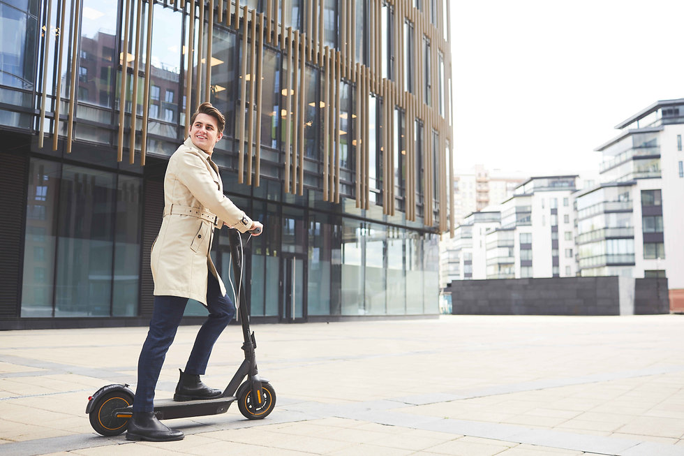 scooter-male-city.jpg