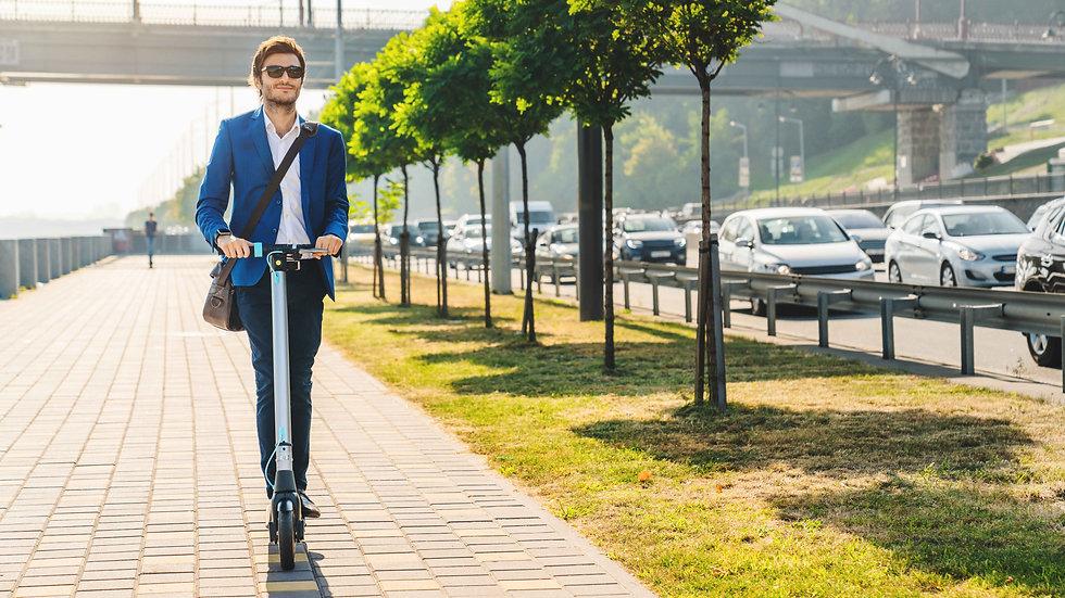 scooter-male-commute.jpg