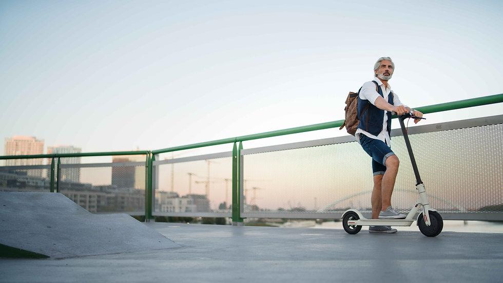 scooter-male-ocean.jpg