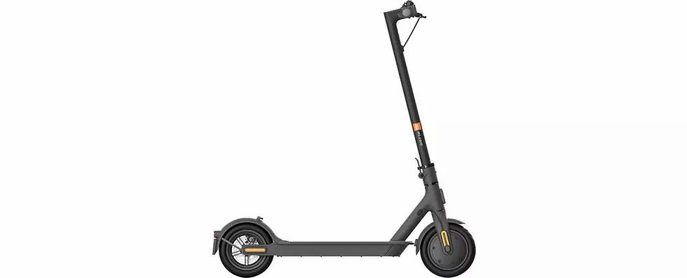 Xiaomi Essential Electric E-Scooter side