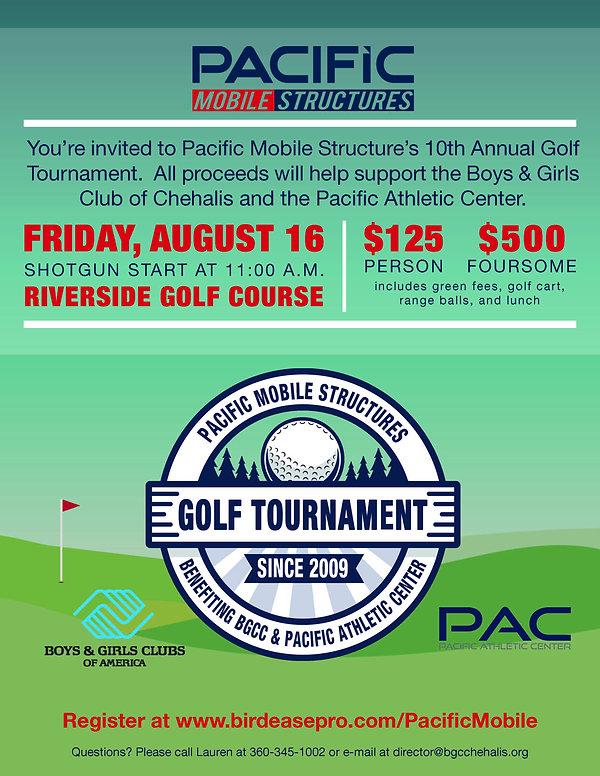 2019 Golf Tournament Flyer.jpg