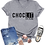 Thumbnail: ChocLit Tee
