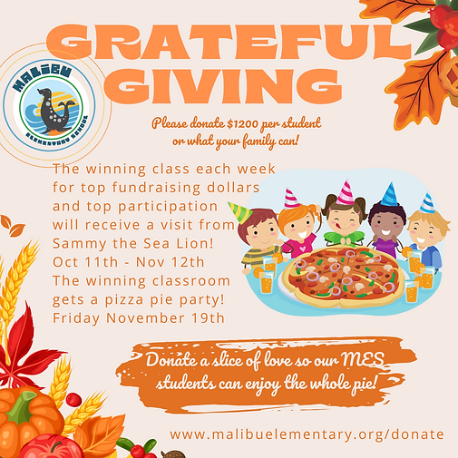 Grateful giving.png