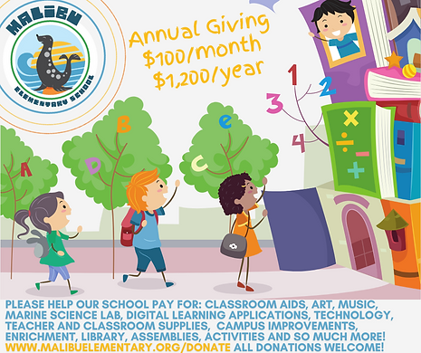 Annual Giving.png