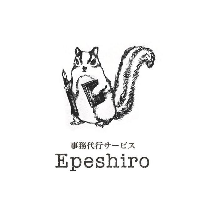 Epeshiro