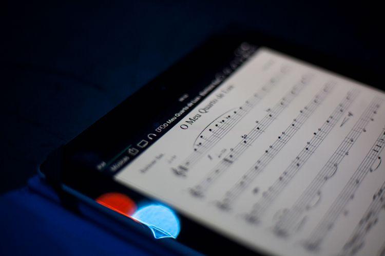 Concertos_para_bebés_11