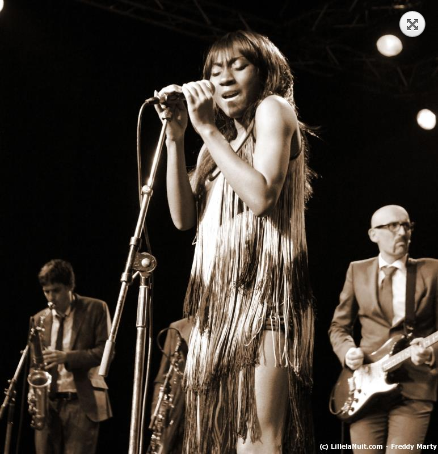 The_Excitements_–_Official_Website(5)