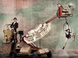05-tiritirantes-ulterior-circo-teatro-espectaculo-itinerante-pasacalles