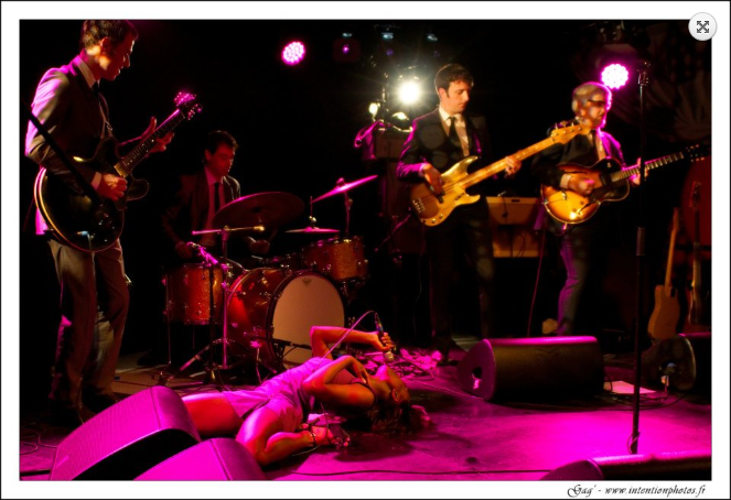 The_Excitements_–_Official_Website(1)