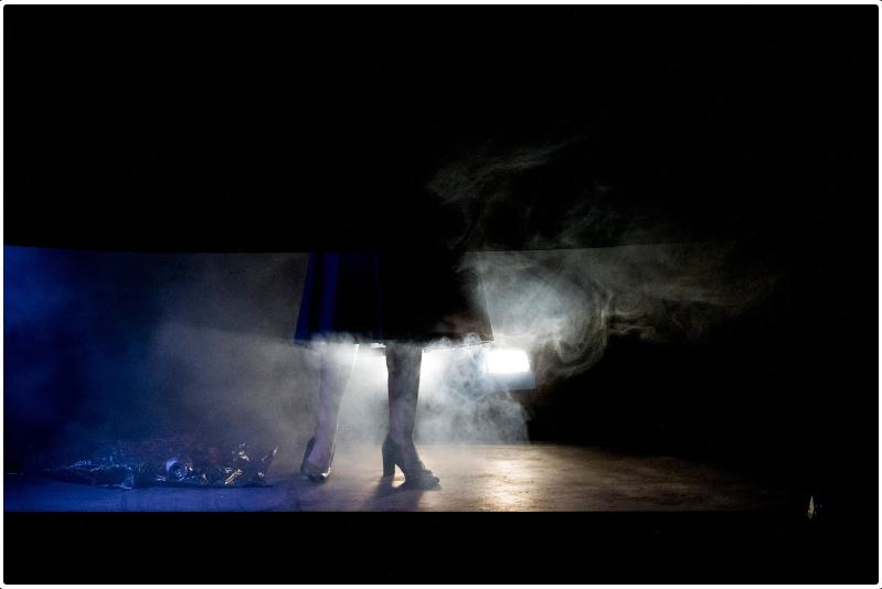 Screenshot-2018-3-27_LOST_DOG…_PERRO_PERDIDO_Cal_y_Canto_Teatro(1)