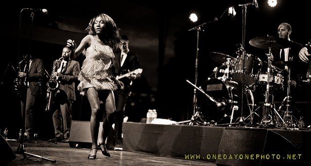 The_Excitements_–_Official_Website