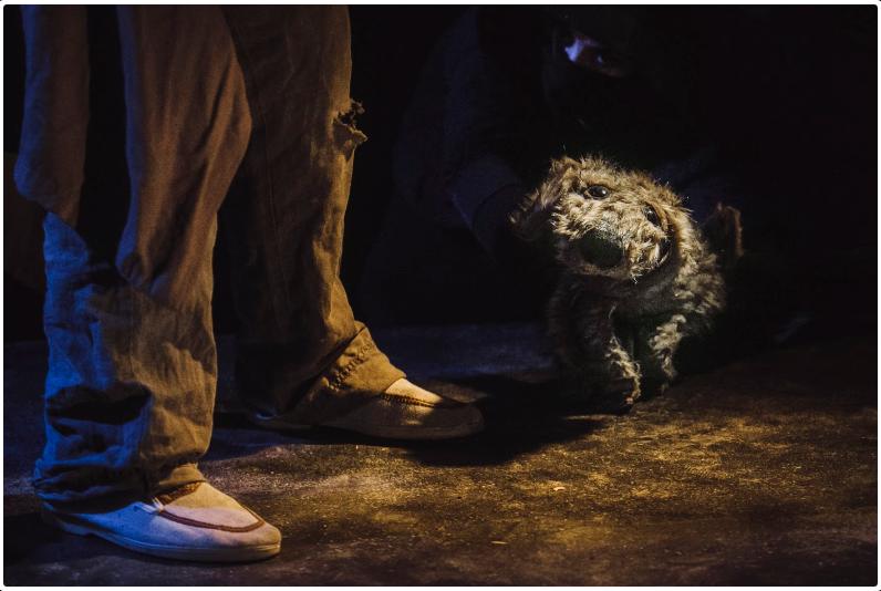 LOST_DOG…_PERRO_PERDIDO_Cal_y_Canto_Teatro_2