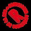 Comisiones Artísticas de la Red R