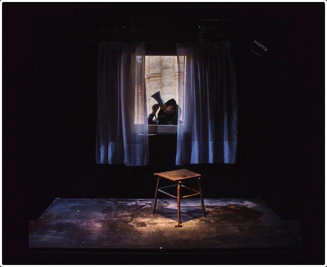 Screenshot-2018-3-27_LOST_DOG…_PERRO_PERDIDO_Cal_y_Canto_Teatro(11)