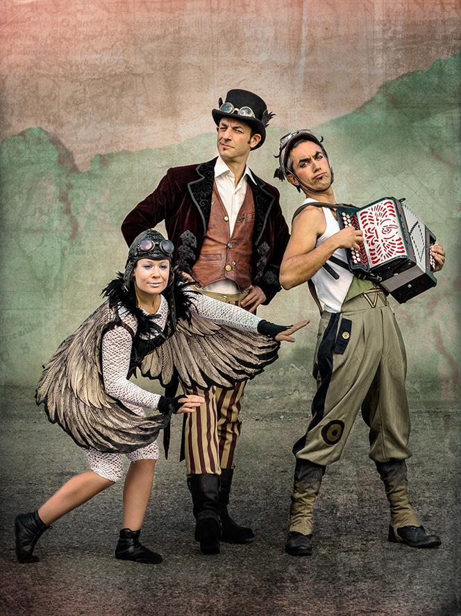06-tiritirantes-ulterior-circo-teatro-espectaculo-itinerante-pasacalles