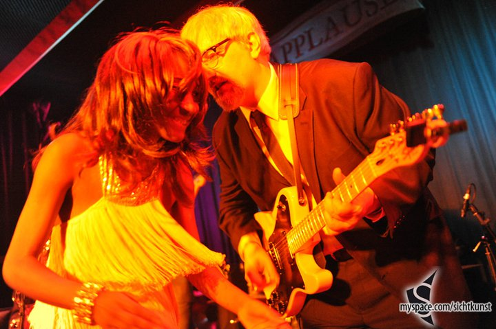 The_Excitements_–_Official_Website(4)