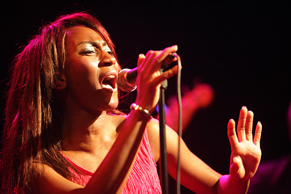 The_Excitements_–_Official_Website(6)