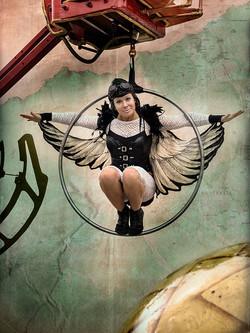 04-tiritirantes-ulterior-circo-teatro-espectaculo-itinerante-pasacalles