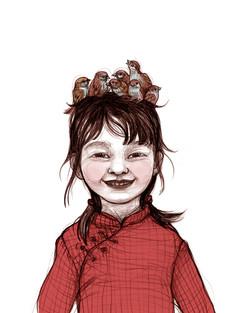 IllustracioÌ___NoemiÌ__Villamuza_MingLi
