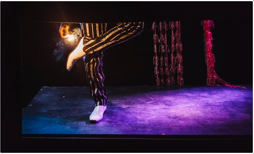 Screenshot-2018-3-27_LOST_DOG…_PERRO_PERDIDO_Cal_y_Canto_Teatro(3)
