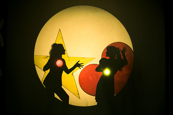 Años_Luz_Corazón_y_estrella