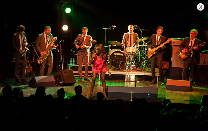 The_Excitements_–_Official_Website(7)