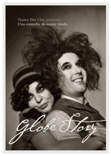 globe story 12