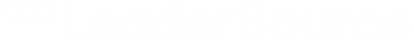 Leadersource logo simple white.png