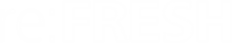 reFRESH-logo-simple.png