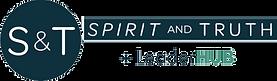 SandT-LeaderHUB-logo2-web-mid.png