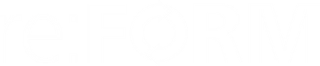 reFORM-logo-simple.png