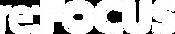 reFOCUS-logo-simple-1.png