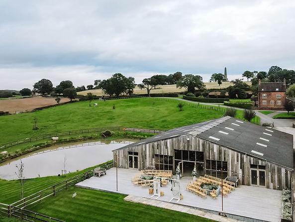 Grange Barn-1.jpg