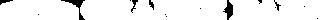 Grange-Barn-Line-Logo-White_edited.png